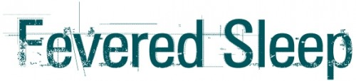 Fevered-Sleep-logo-500x114