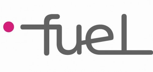fuel-logo_smaller2-500x235