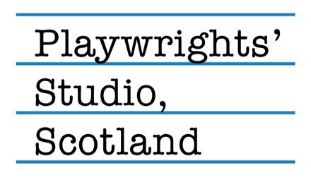 playwrightstudiologo