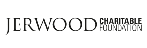 Jerwood2-300x98