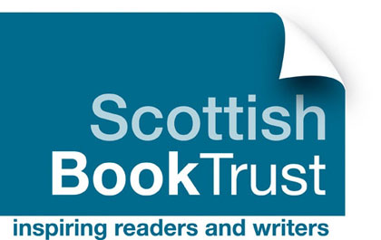 scottish-book-trust
