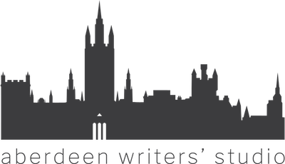 mlitt creative writing aberdeen